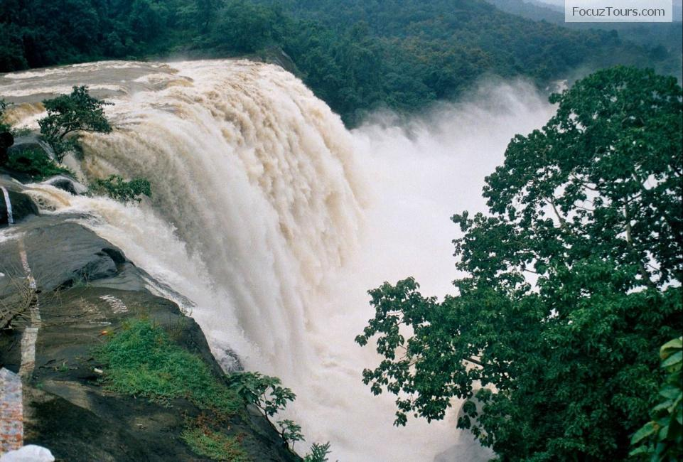 India Hill Stations Most Beautiful Places In Kerala