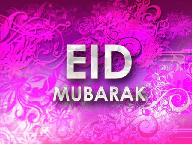 Eid mubarak pics most beautiful places in kerala eid mubarak pics m4hsunfo