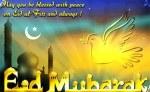 eid pictures