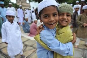 eid ul adha 2013