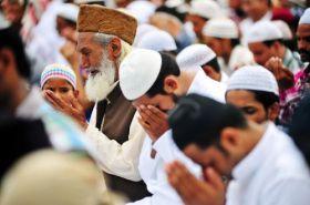 eid ul fitr 2013