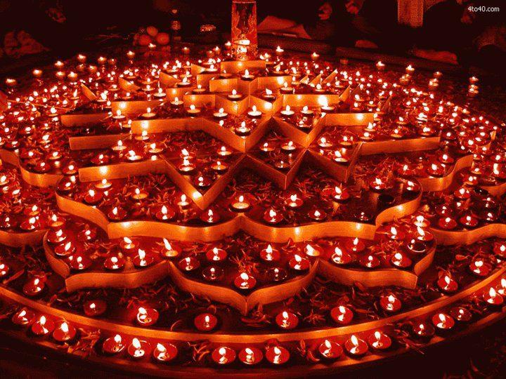 Deepavali festival in kerala deepavali wishes and deepavali deepavali m4hsunfo