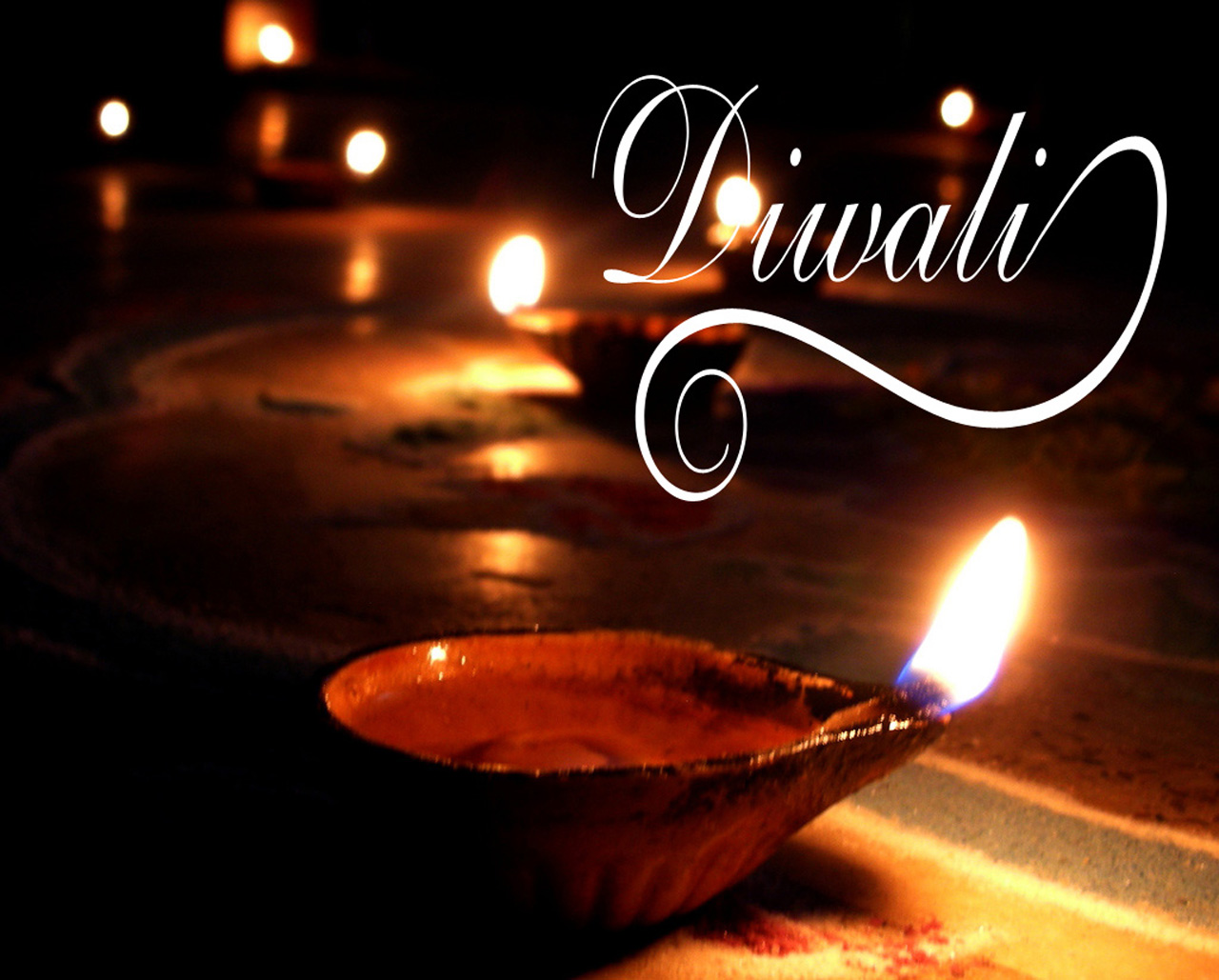 Diwali greetings most beautiful places in kerala diwali greetings kristyandbryce Gallery