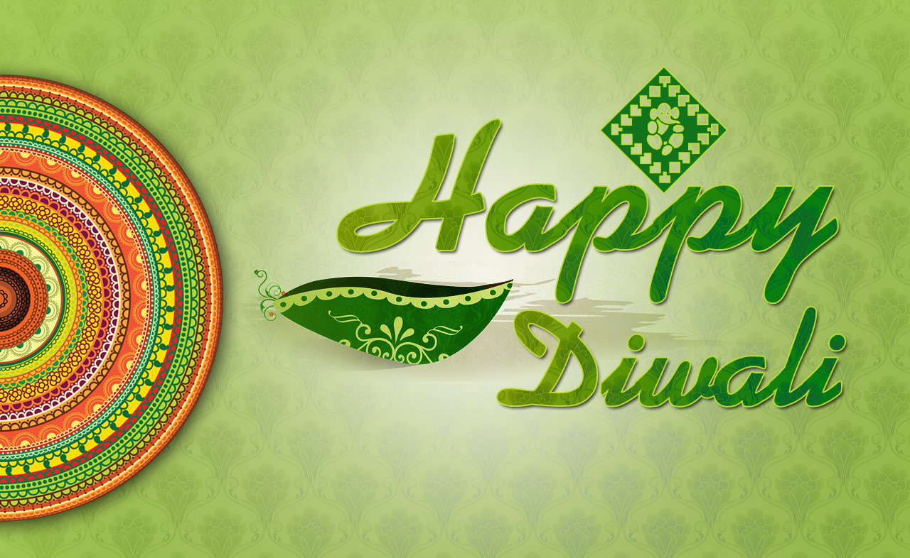 Diwali Quotes Most Beautiful Places In Kerala