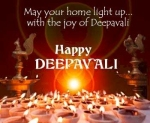 happy deepavali wishes