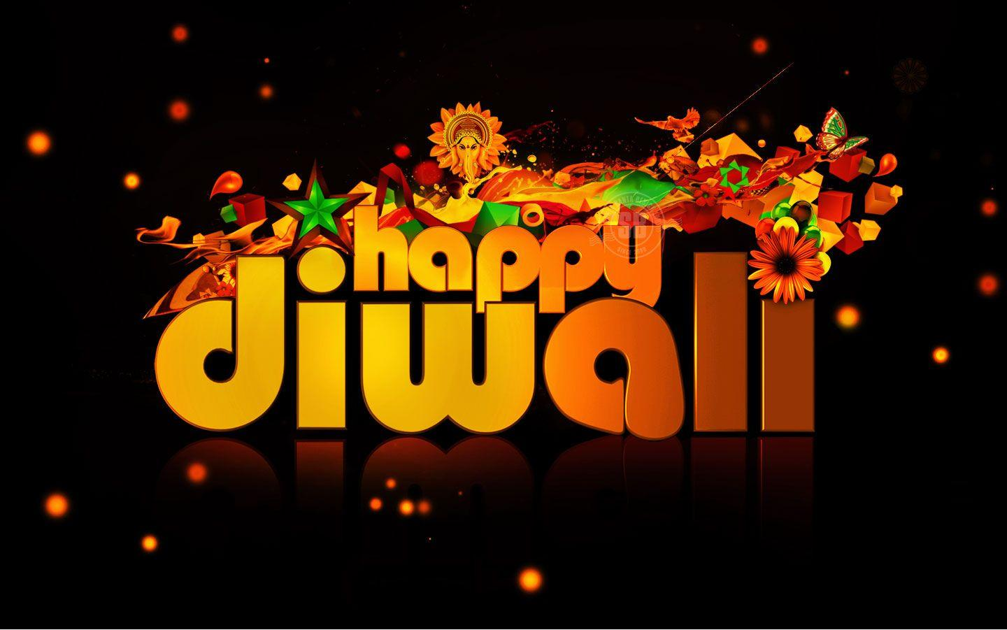 Deepavali festival in kerala deepavali wishes and deepavali deepavali festival in kerala deepavali wishes and deepavali greetings most beautiful places in kerala kristyandbryce Image collections