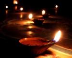 when is diwali